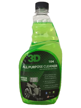3D All Purpose Cleaner Pulitore Universale